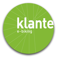 cropped-Logo-Klante-Schatten2-300x300-1.png